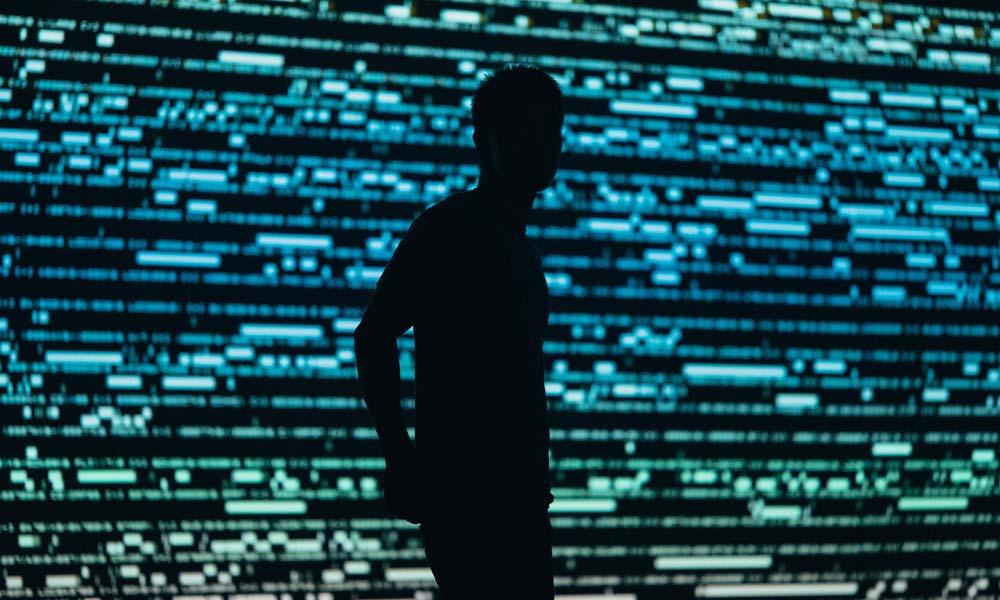 KI-Überwachung: Moskauer Gesichtserkennung ausgespäht