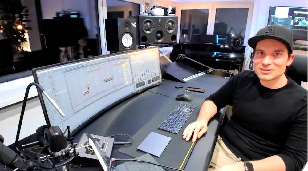 Beat Saber: Gratis-Songpack OST 4 angekündigt