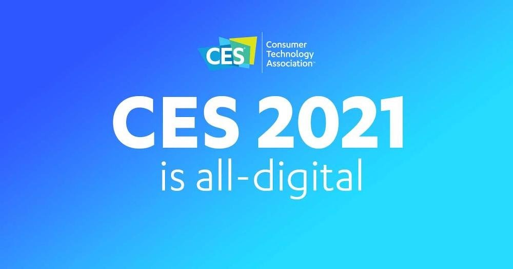 CES_2021_Logo