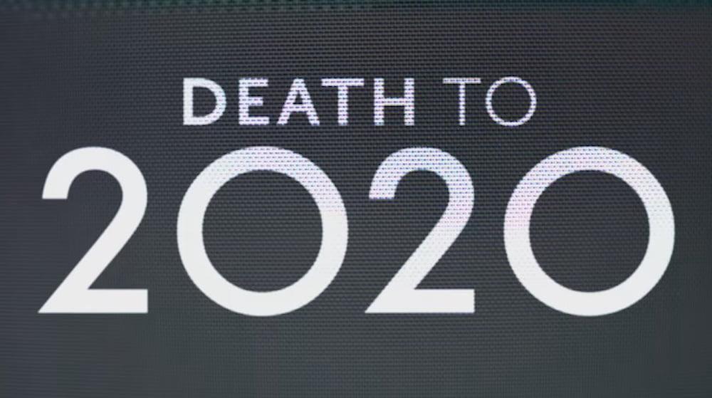 Death_To_2020_Netflix