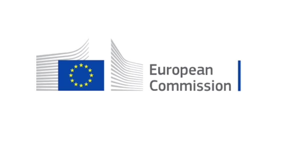 Die EU will eine europäische XR-Koalition gründen