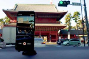 Google_Maps_Selber_zu_Street_View_beisteuern