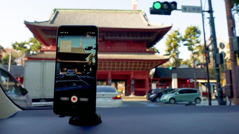Google Maps: Neues Street-View-Feature rollt aus