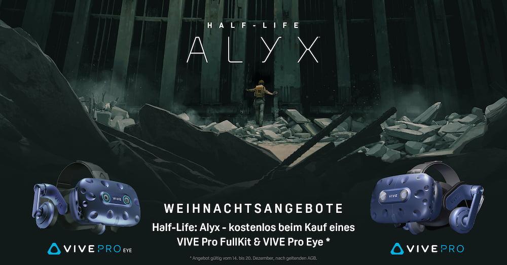 HTC_Vive_Pro_Eye_Weihnachtsaktion_2020