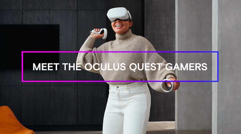 Meet_the_Oculus_Quest_Gamers