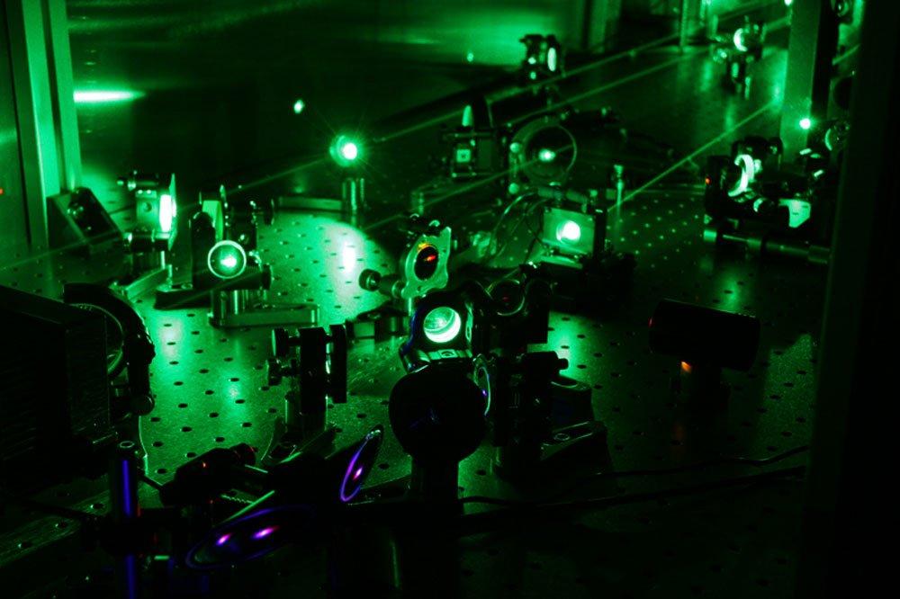 Quantenüberlegenheit: Chinesische Forscher melden Durchbruch