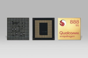 Qualcomm_Snapdragon_888_5G_Chip