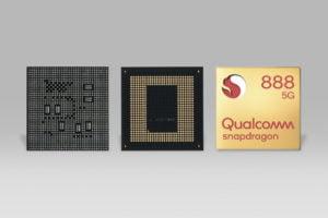 Qualcomm_Snapdragon_888_5G_Chip