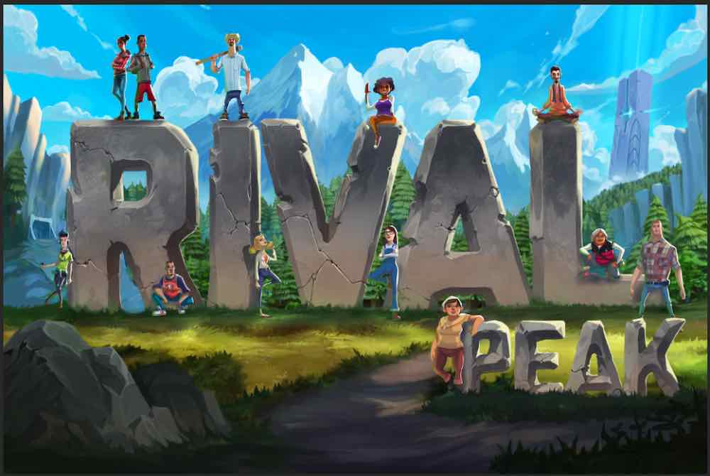 Rival_Peak
