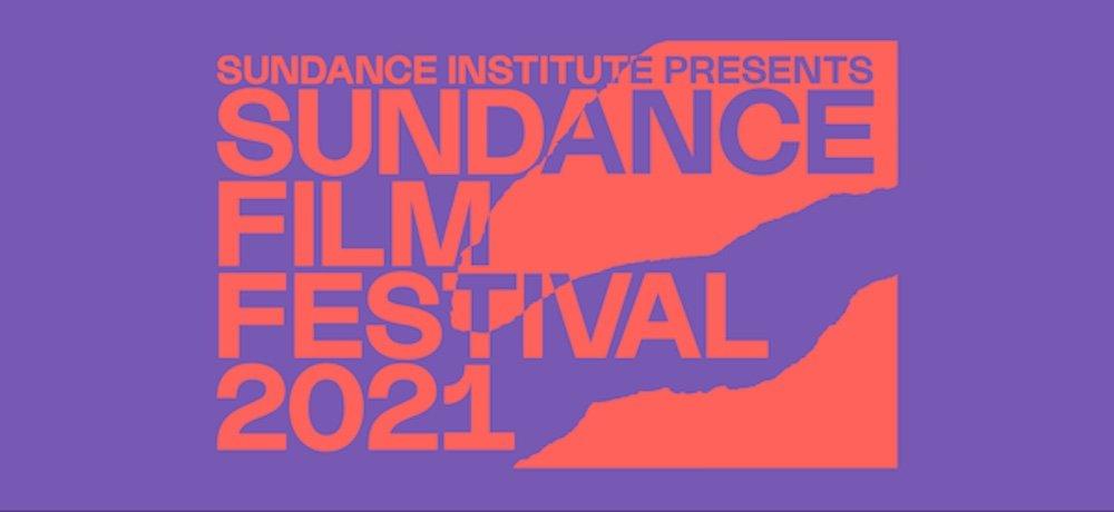 Sundance_Film_Festival_2021