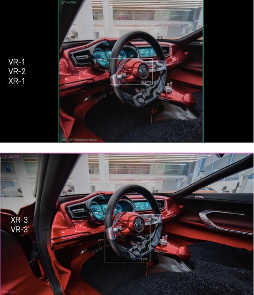 Varjo_XR3_VR3_Vergleich