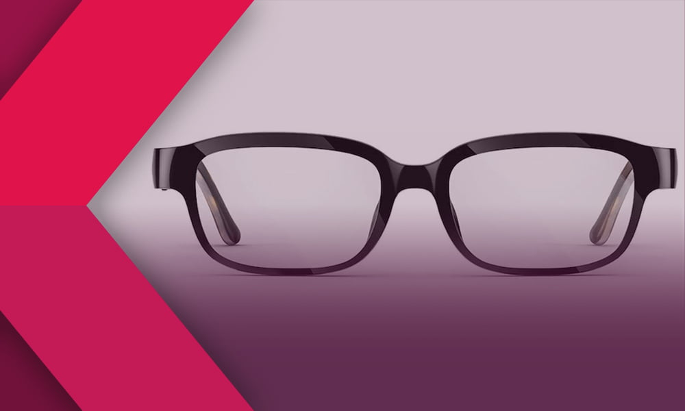 XR-News der Woche: Alexa-Brille, Deepmind MuZero und Mandalorian Deepfake vs. Disney