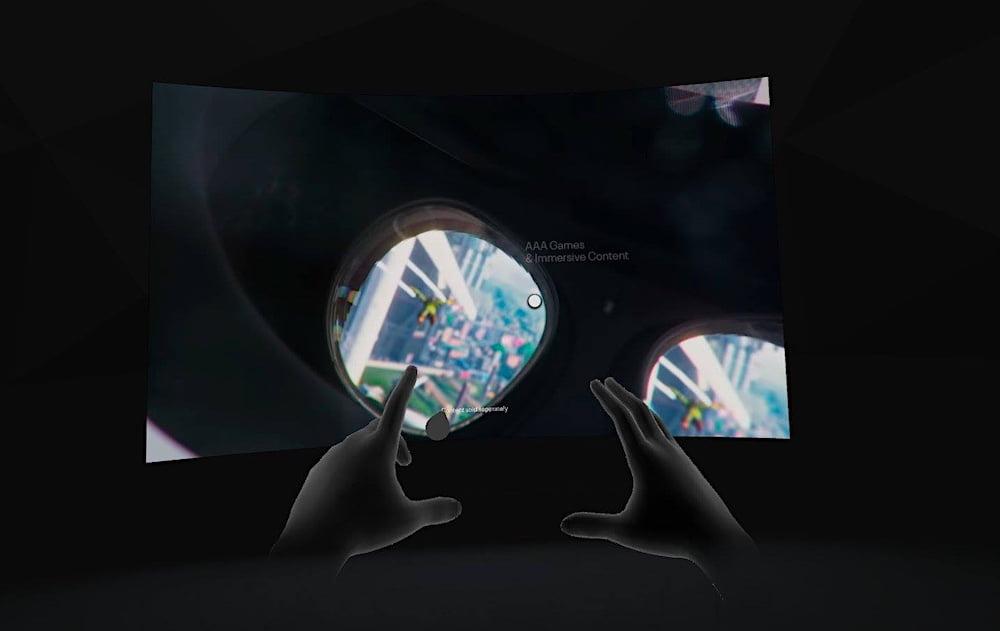 Youtube_VR_Handtracking
