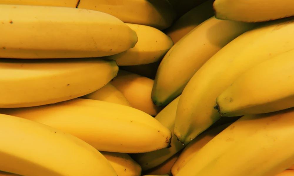 Penis oder Banane? KI hilft Chatroulette aus der Schmuddelecke