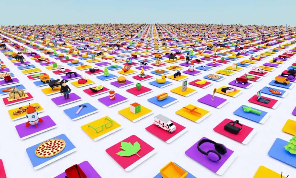 Der Google-Friedhof wächst um eine Plattform-Leiche