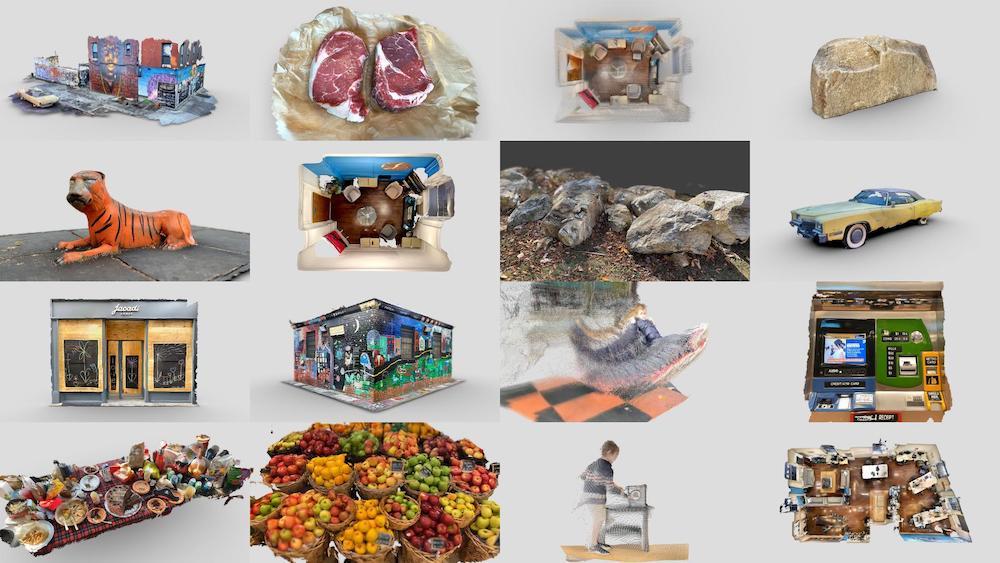 iPhone_12_Lidar_3D_Scanning_Beispiele