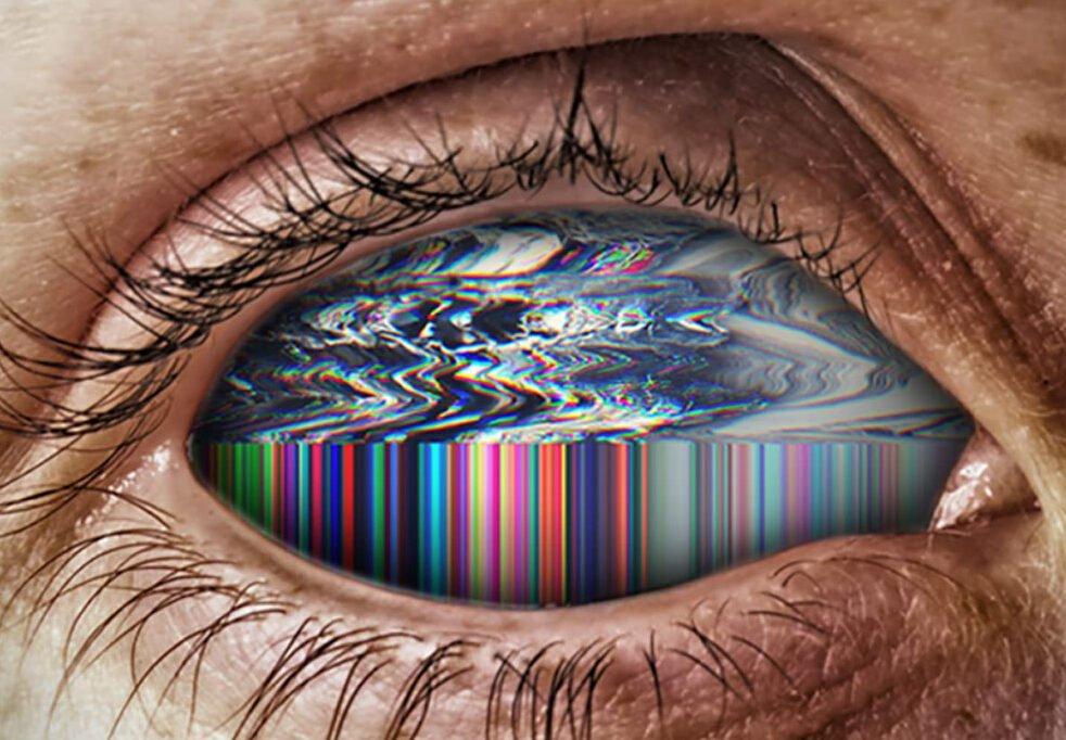 Sci-Fi-Serien: Dystopie vs. Weihnachtsharmonie – drei Tipps