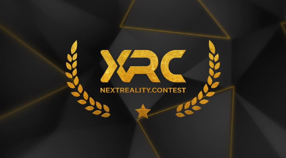nextReality.Contest 2020: Live-Preisverleihung und VR-After-Show-Party