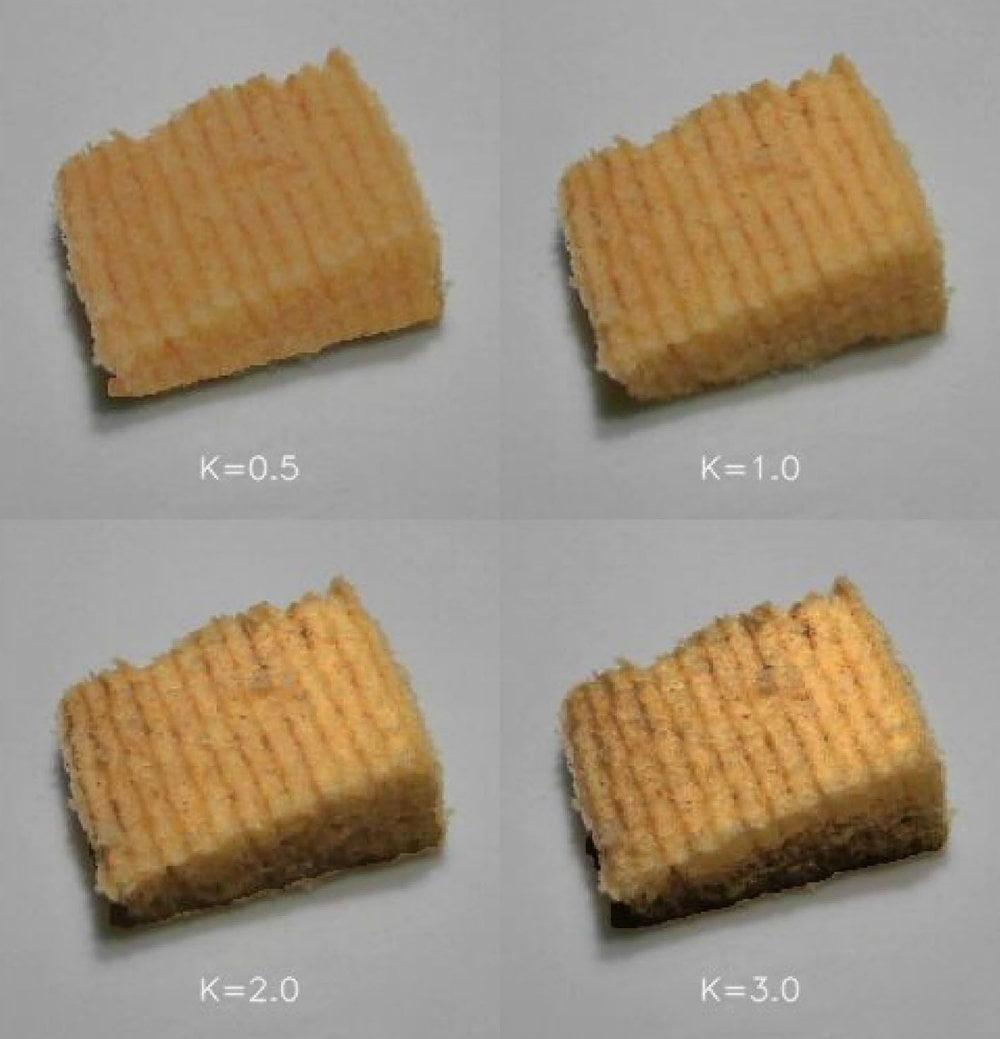 AR lässt Kuchen besser schmecken
