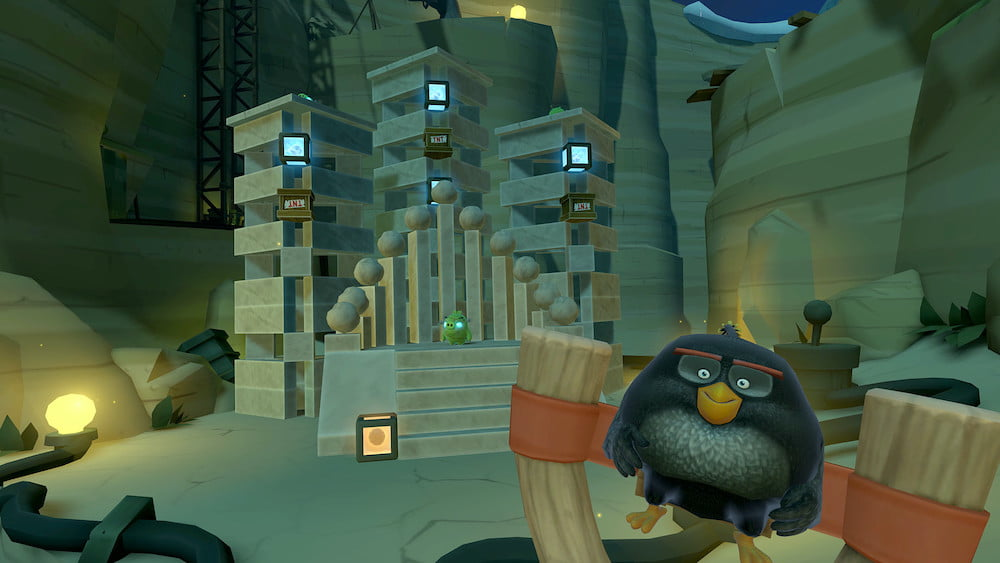 Angry_Birds_VR_Bomb