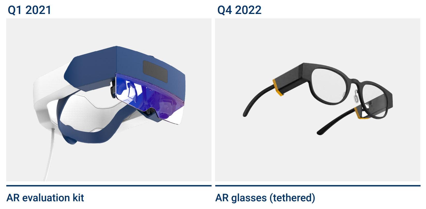 Creal_AR_Prototyp_2021_2022
