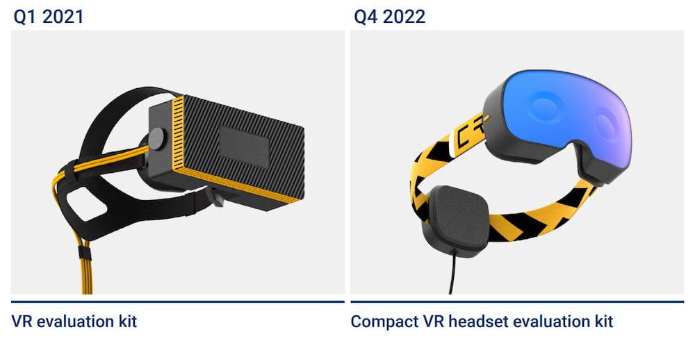 Creal_VR_Prototyp_2021_2022