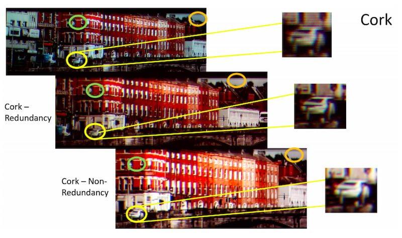 FRL_Research_Mechanische_Pixelverschiebung_Vergleich