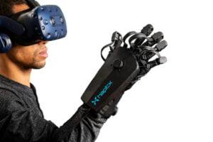 HaptX_Gloves_DK2