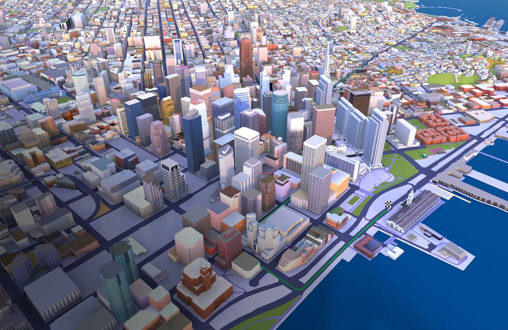 Here_Technologies_Premier_3D_Cities