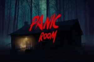 Panic_Room_Kuato_Studios