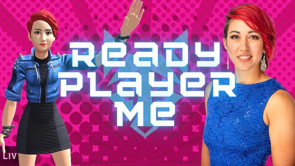 Ready_Player_Me