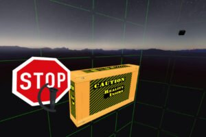 Stop_Sign_VR