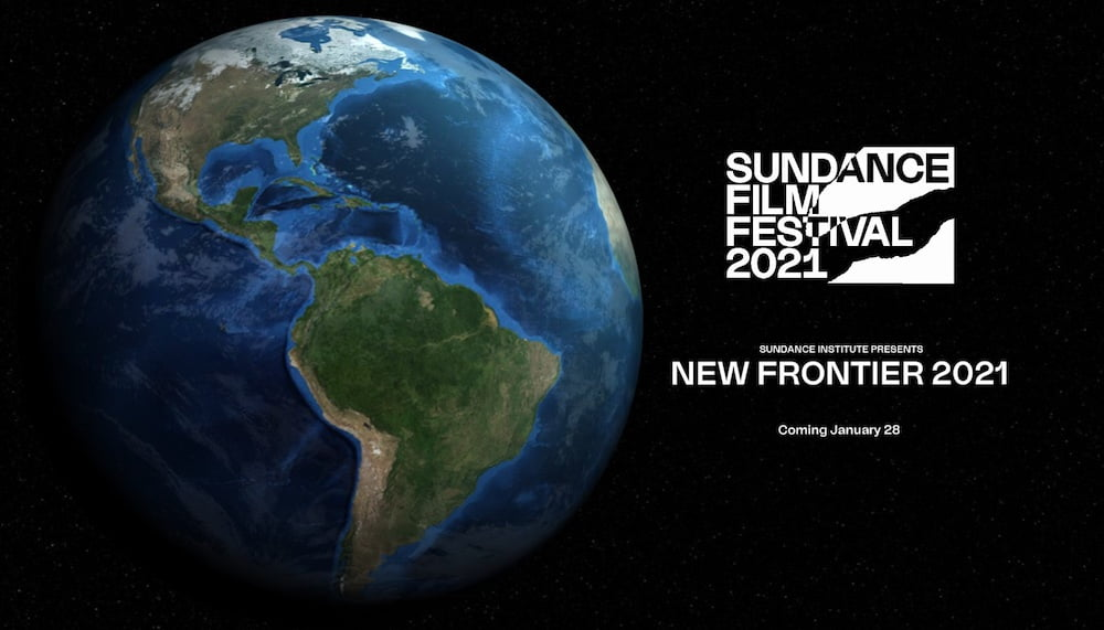 Sundance 2021: So nehmt ihr am VR-Festival teil