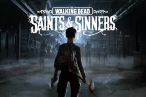 The_Walking_Dead_Saints_&_Sinners_Poster
