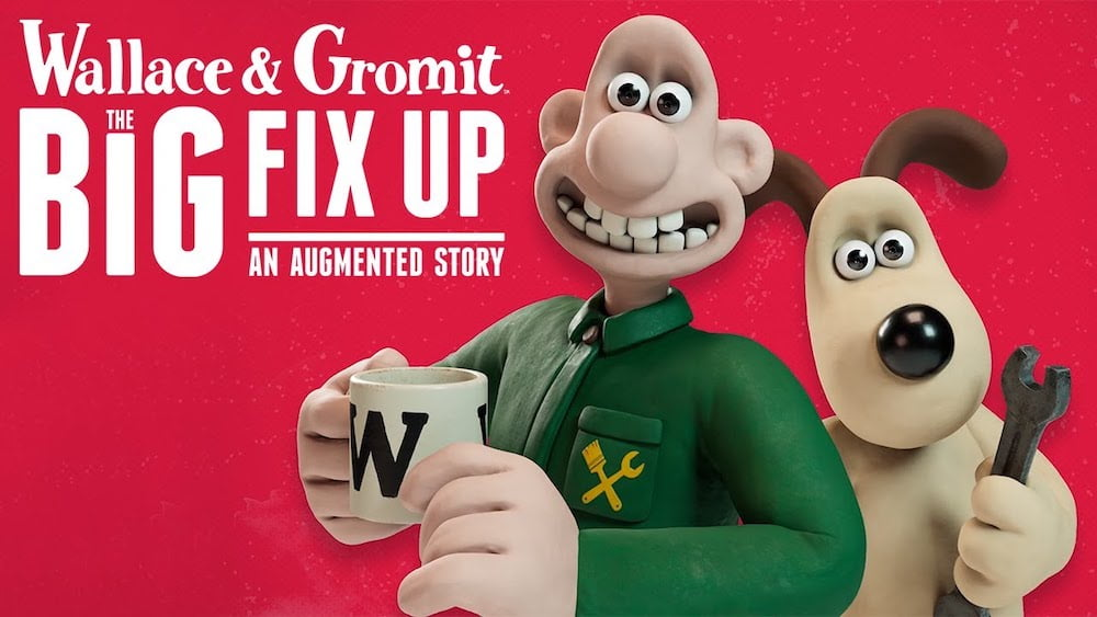 Wallace_Gromit_Big_Fix_Up_AR