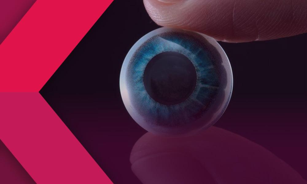 XR-News der Woche: Quest marschiert, Deepmind sucht und Mojo Lens ist auf dem Weg
