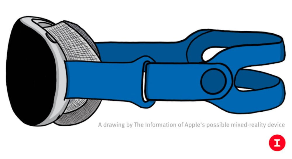 Apple_VR_Brille_Skizze_The_Information