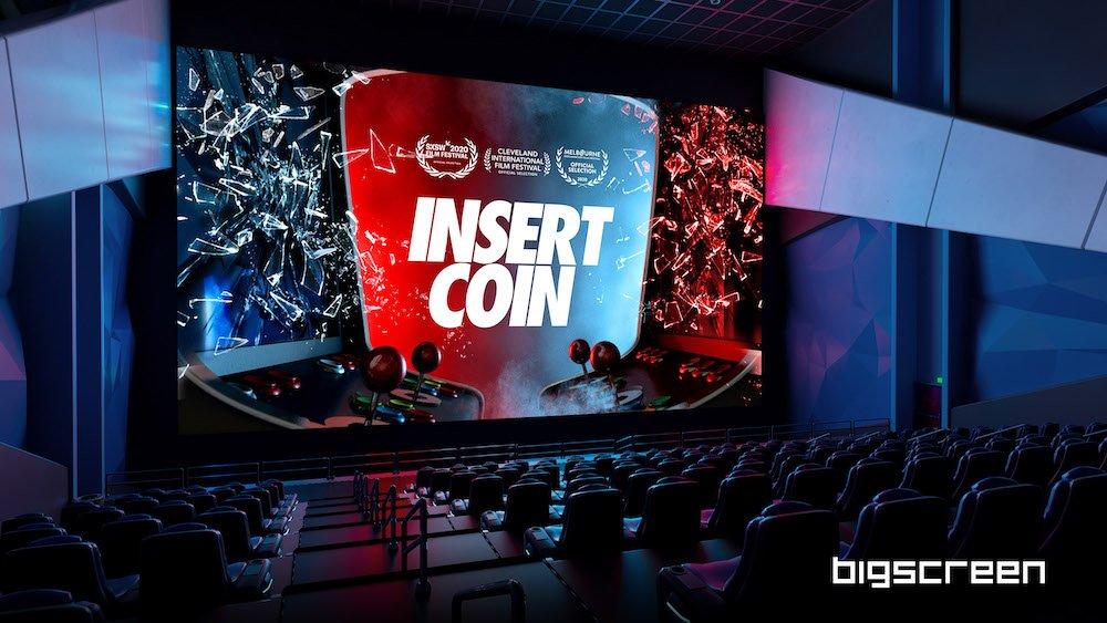 Bigscreen_Insert_Coin_Event
