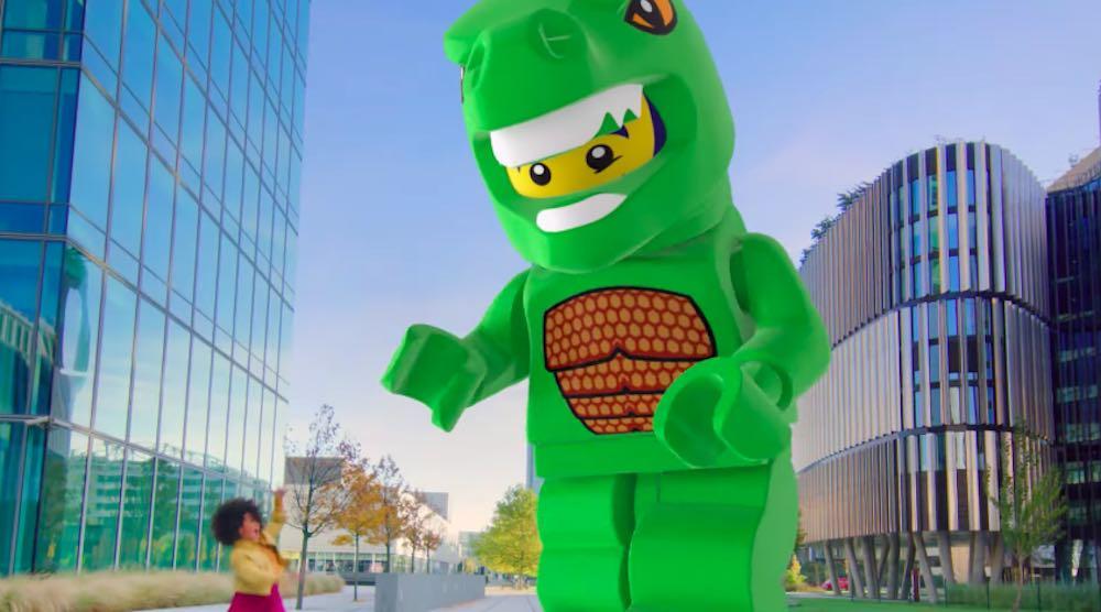 Lego_Vidiyo_Mädchen_mit_riesiger_Legofigur