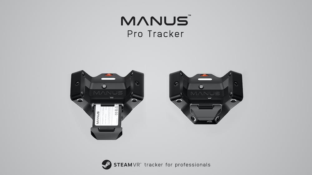 Manus_Pro_Tracker_Produktbild