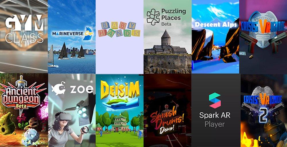 Oculus_Quest_App_Lab