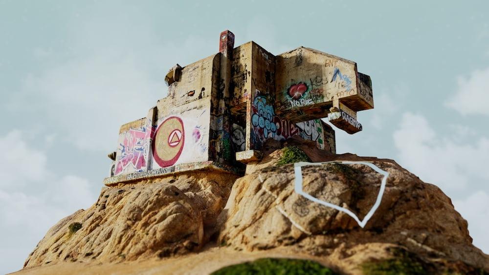 Puzzling_Places_Devils_Slide_Bunker