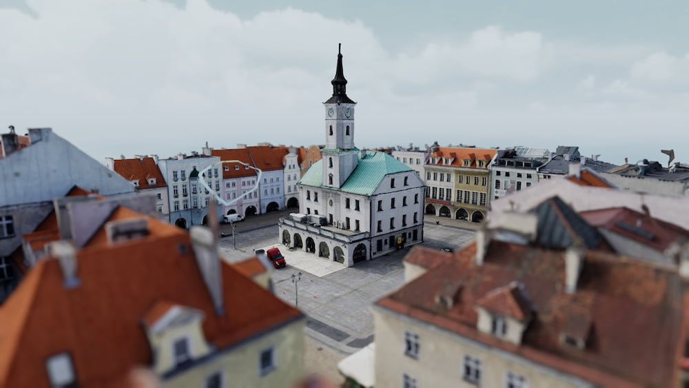 Puzzling_Places_Market_Square_Gliwice