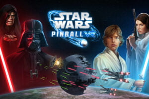 Star_Wars_Pinball_VR