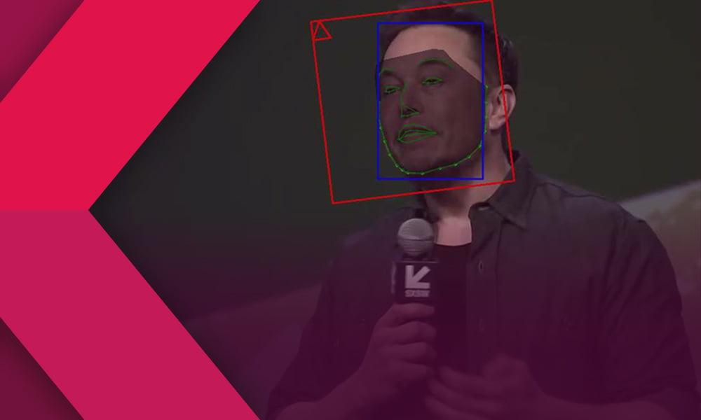 | XR News der Woche Musk Deepfake