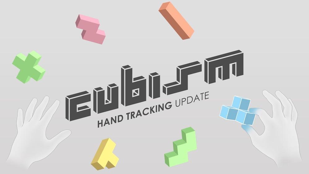Cubism_Handtracking_Update