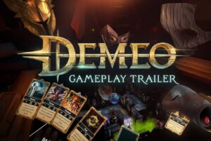 Demeo_Gameplay_Trailer