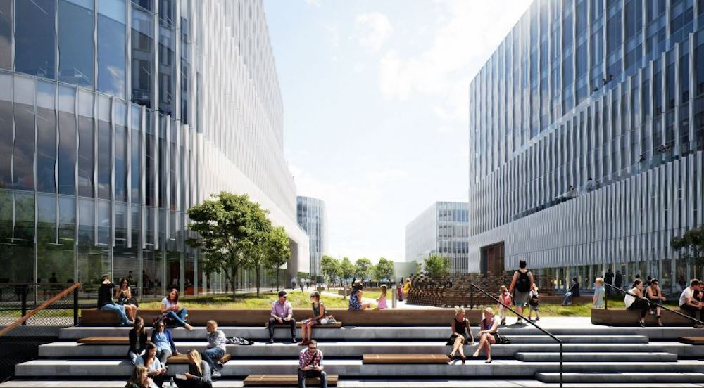 Facebook_Reality_Labs_XR_Hauptquartier_Campus
