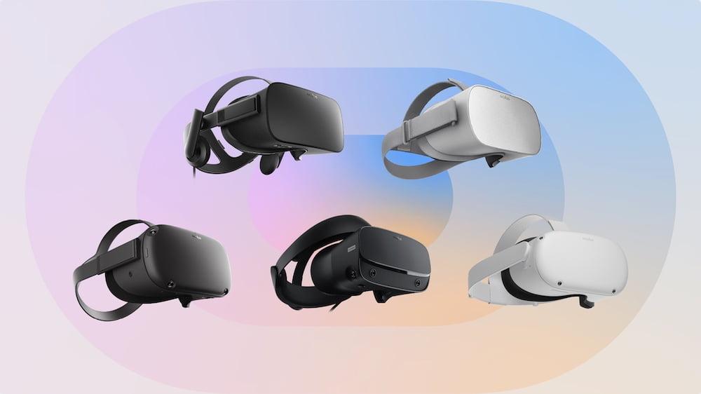 "Facebook: ""Ohne Beat Saber wäre Oculus Quest gescheitert"""