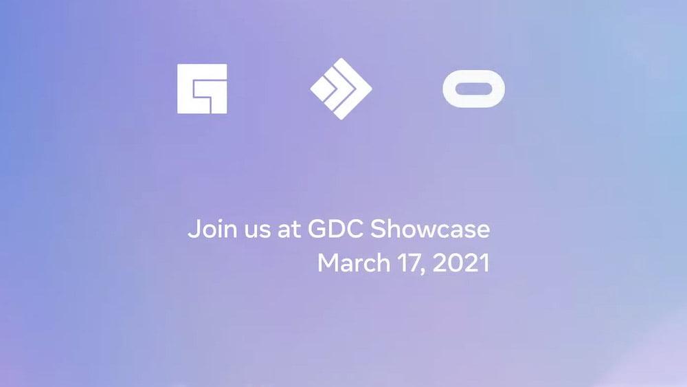 GDC Showcase: Oculus spricht über VR-Spiele